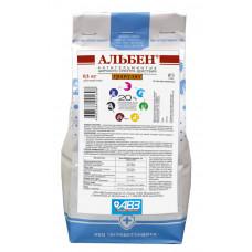 Альбен 20%  0,5 кг  /гранулы/