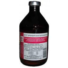 Вакцина ППД, фл. 100мл (20доз)